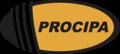 Procipa